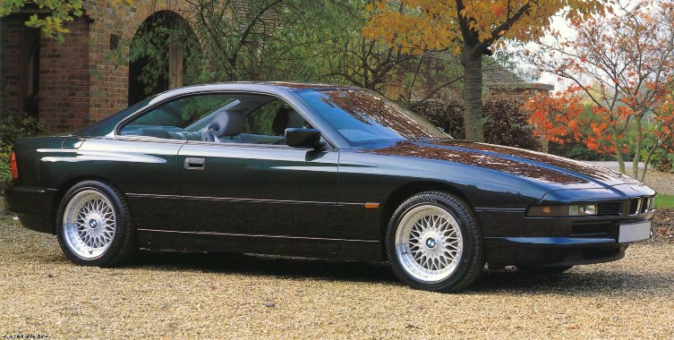 1994_BMW_840_CiA